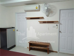 NC Residence image 8