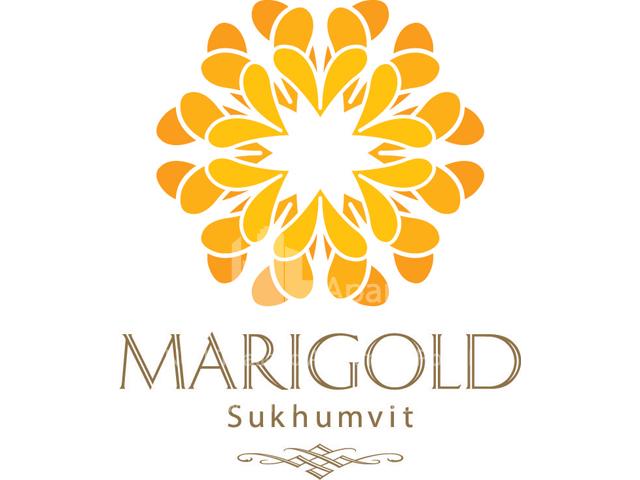 Marigold Sukhumvit image 1