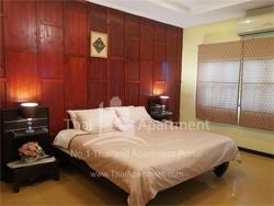 Norn Nai Suan Resort  image 1