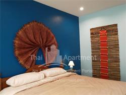 Norn Nai Suan Resort  image 2