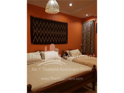 Norn Nai Suan Resort  image 3