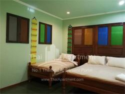 Norn Nai Suan Resort  image 4