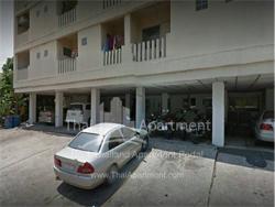 Kittanon Apartment image 1