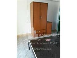 Kittanon Apartment image 2