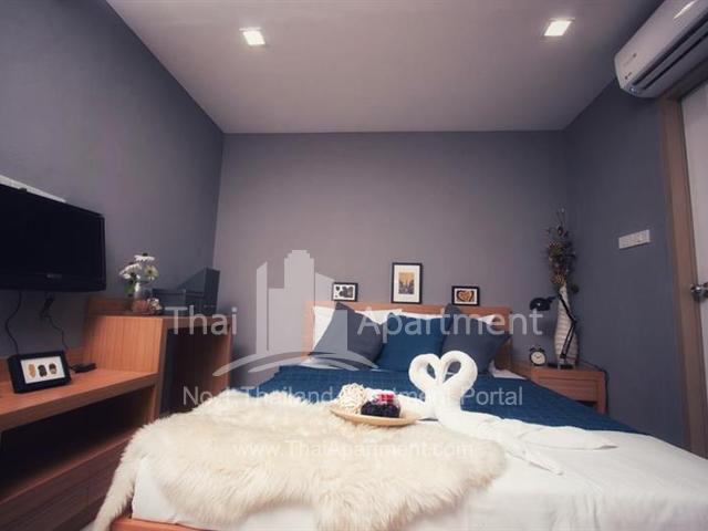JN Place Rangsit image 1