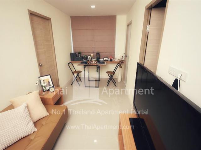 JN Place Rangsit image 6