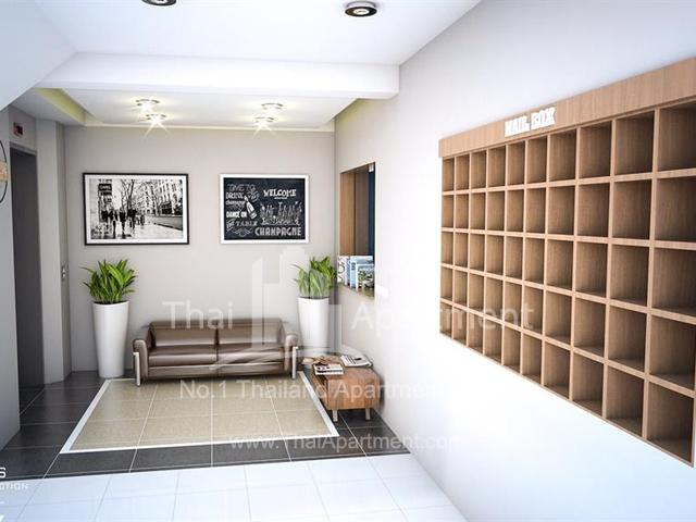 JN Place Rangsit image 11