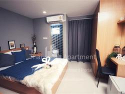 JN Place Rangsit image 3