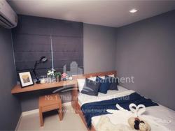 JN Place Rangsit image 4