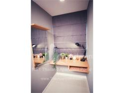JN Place Rangsit image 8