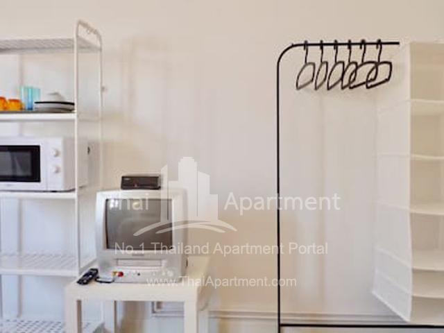 Home Studio (Bang na) image 5