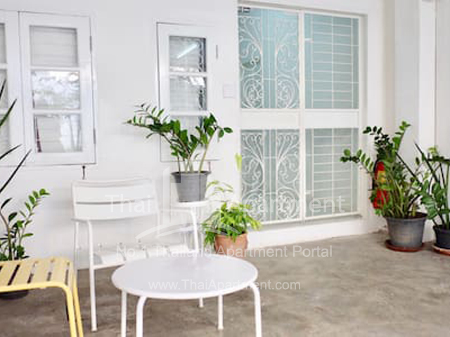 Home Studio (Bang na) image 12