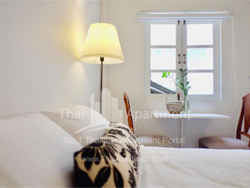 Home Studio (Bang na) image 1