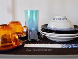 Home Studio (Bang na) image 8