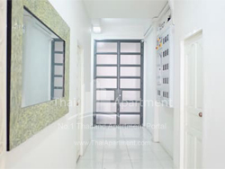 Home Studio (Bang na) image 10
