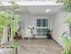 Home Studio (Bang na) image 11