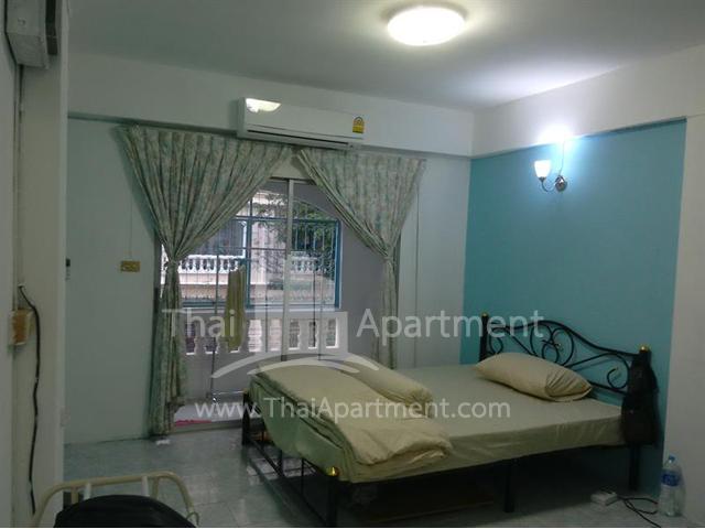 Nirun Residence image 1