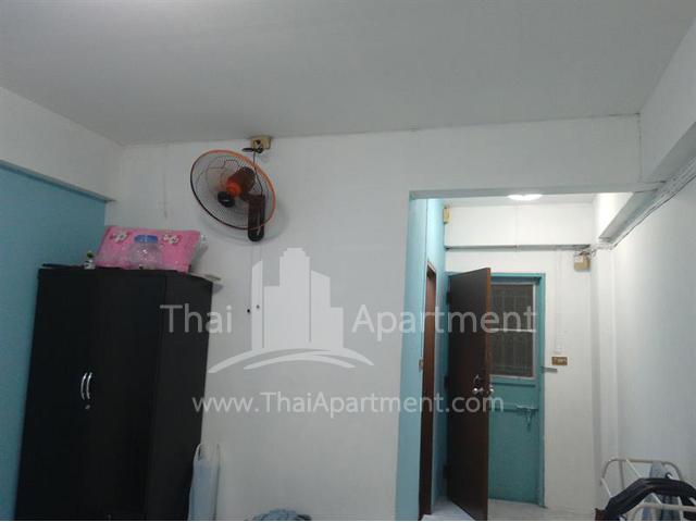 Nirun Residence image 2