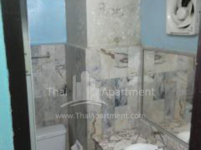 Nirun Residence image 4