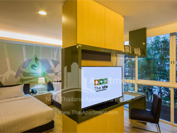 The Idle Serviced Residence image 2