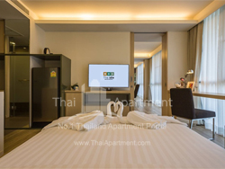 The Idle Serviced Residence image 3