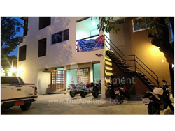 JJ Residence image 1