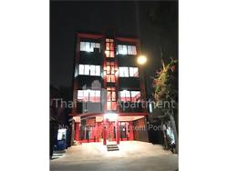 Fat Angel Apartment ( Ramintra 62) image 1