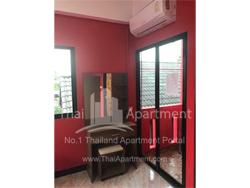 Fat Angel Apartment ( Ramintra 62) image 4