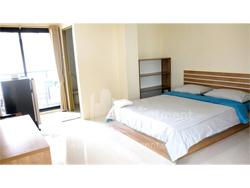 @Lasalle Apartment image 1