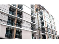 @Lasalle Apartment image 3