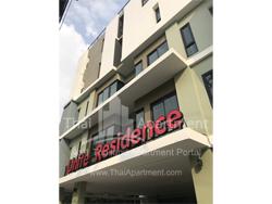 Unite Residence image 3