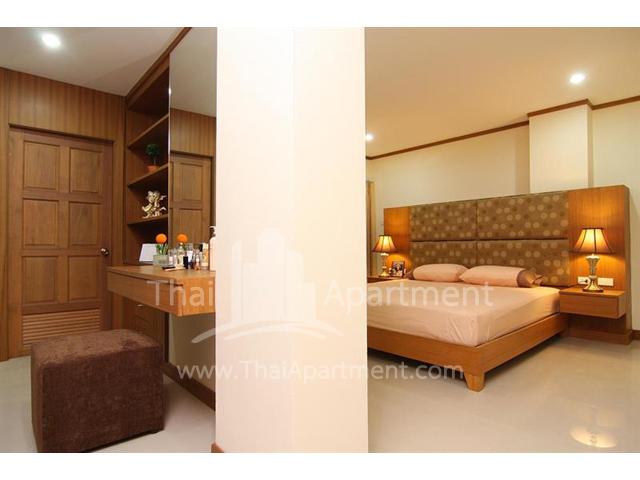 PN Place  image 4