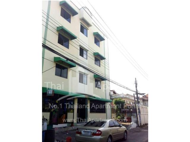 Baan Busabong image 1