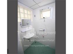 St House Apartment (ladpracount28) image 5