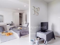 Rama 9 Apartment image 4