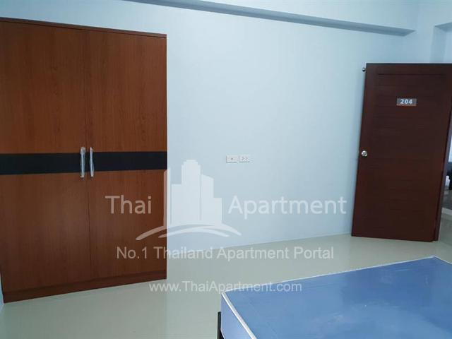 เดอะ บ็อก อพาร์ทเมนท์ (ภูเก็ต) รูปที่ 3