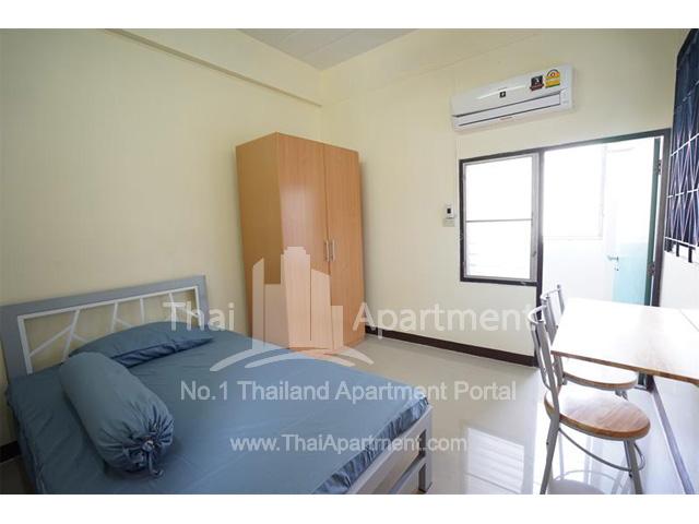 Watthanasak Apartment image 5