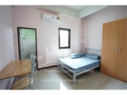 Watthanasak Apartment image 4