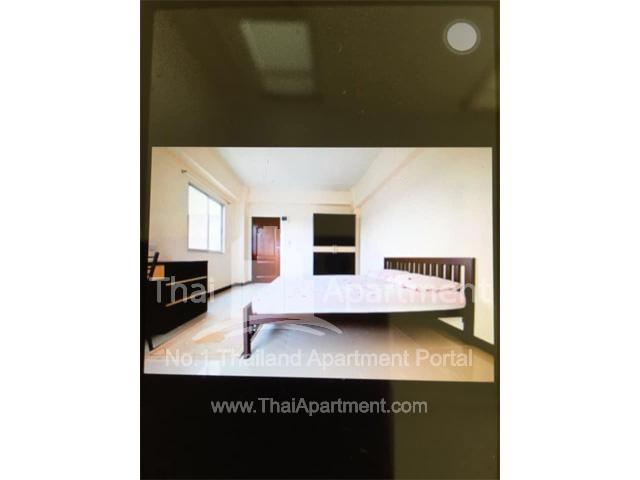 KL. Residence image 3