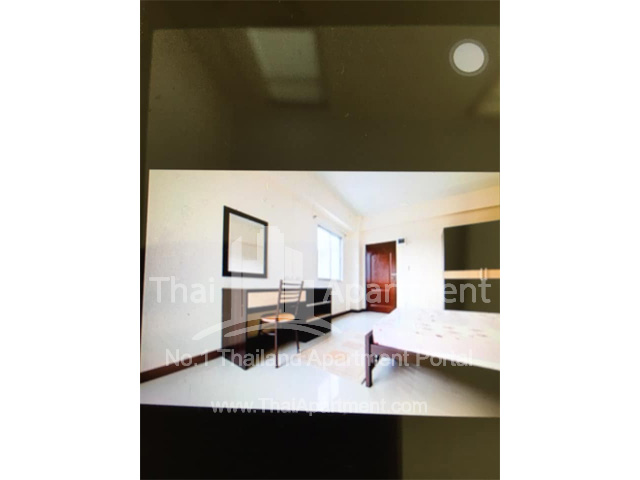 KL. Residence image 4