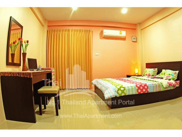 Saithong Mansion image 2