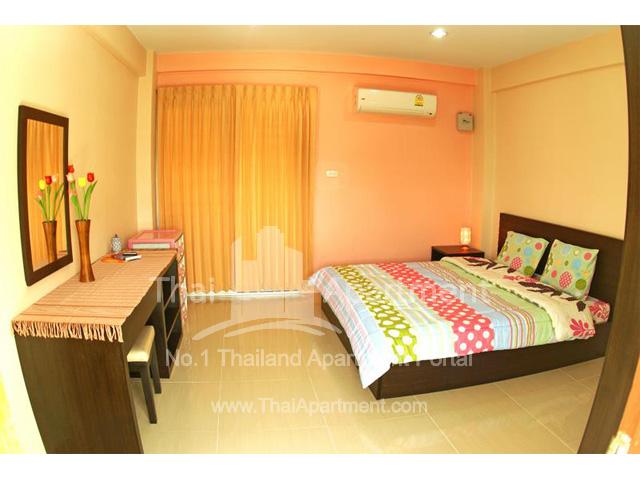 Saithong Mansion image 3
