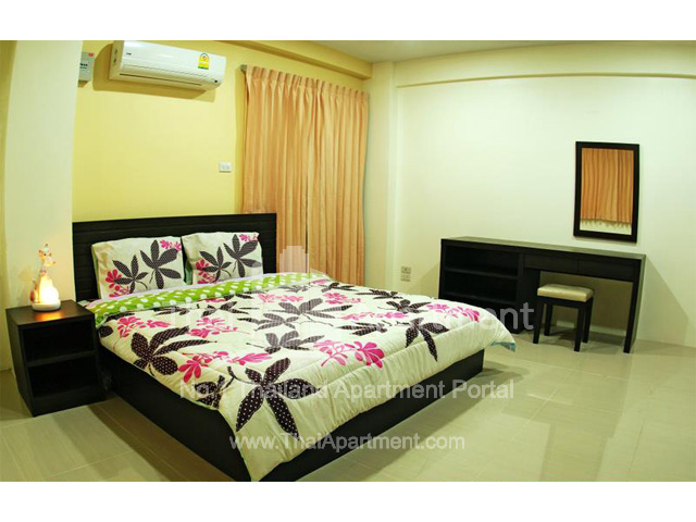 Saithong Mansion image 4
