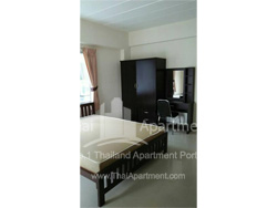 Ponglada Apartment image 1