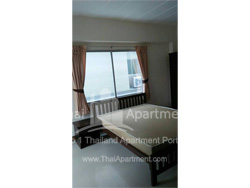 Ponglada Apartment image 2