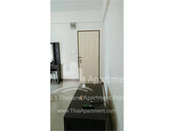 Ponglada Apartment image 3