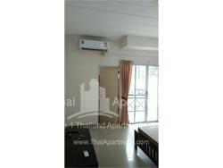Ponglada Apartment image 4