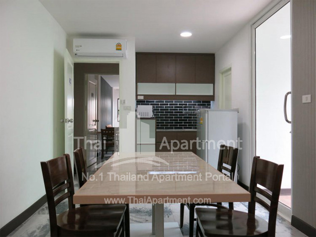Chang place image 11