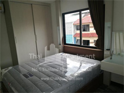 Chang place image 7