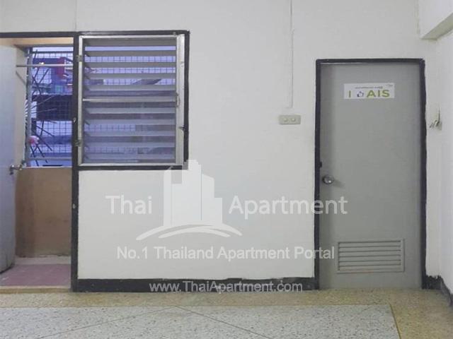 Ratchanaapartment image 5